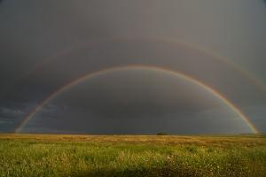 arcobaleno003big