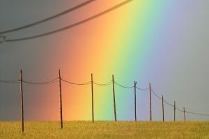 arcobaleno004big